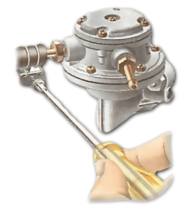 removing-and-replacing-the-pump