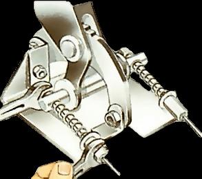 replacing-a-handbrake-cable