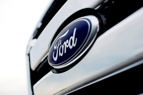 Ford reveals plans to invest 1 Billion in Argo Al for autonomous vehicles