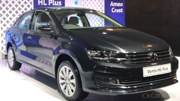 Volkswagen-Vento-Highline-Plus-trim-to-be-launched