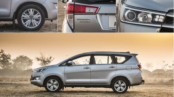 Toyota-Innova-Exterior
